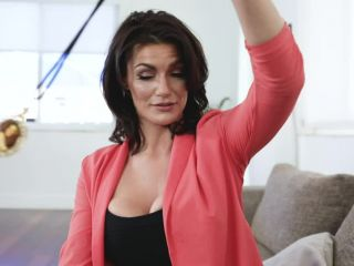 Mom Drips – Becky Bandini