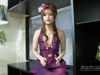 Unknown -   - japanese - japanese porn