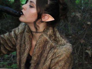 Porn tube Emma Choice – Elven Mating Ritual 1920×1080 HD