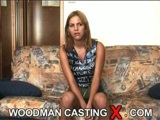 WoodmanCastingx.com- Bara casting X-- Bara