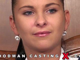 Getty casting  2012-12-12