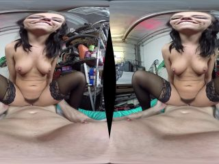 VR-xxx.5257