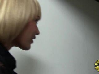 Mellanie Monroe (HD)