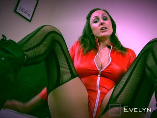 Porn online Evelyn Milano – Life Full Of Rejection (MP4, FullHD, 1920×1080) Watch Online or Download!