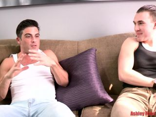 Ashley Fires, Lux Orchid, Anya Olsen - Family Playdate - Modern Taboo Family