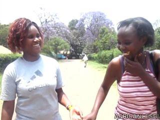 Africanlesbians 5b949c6a7fb1c 2013 10 09 ife marja