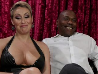 mandy dee femdom masturbation | DivineBitches – Ryan Keely - Shut Up And Serve - Ryan Keely Makes Dom Jack Hammer Her Sub - Hot Femdom | free