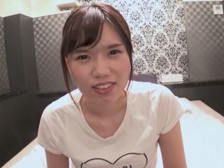 10musume 052820 01 Natural daughter 052820 01 I want to try a big cock ...