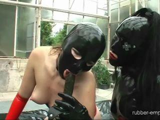 amator/rubber-empire: april 23, 2019 – rubber sex