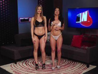 Naked News - May 30 2019