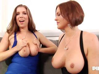 Porn tube Krissy Lynn & Alex Chance - Two Depraved Women To Satisfy (14.01.2018)