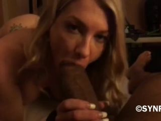 SYNFIXX SYNS SECRET FUCK SESSION WITH SHANE