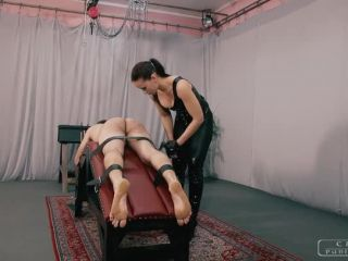 Corporal Punishment – CRUEL PUNISHMENTS – SEVERE FEMDOM – Violent punishments – Mistress Anette