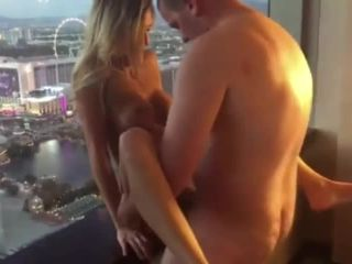 Sharing Wife In Vegas