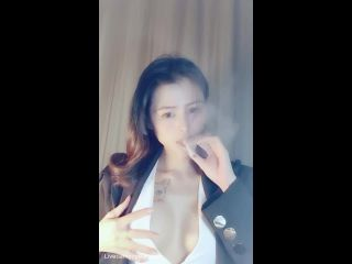 Online porn - China Livecam Voyeur Webcams Video – 290-2 webcams
