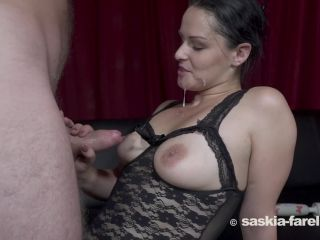 Mona Summers And Kristal Rockxx