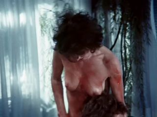 Millie Perkins Nude - The Witch Who Came From The Sea 1976 HD ...