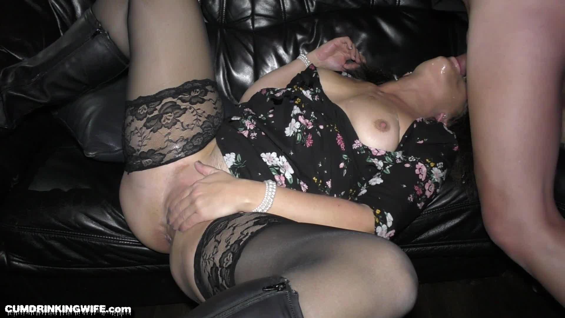 Slutwife Marion - XFantazy.com
