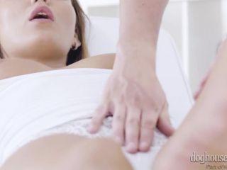 Vanessa Decker - Rub Me Down - Full Service Massage 6 *Apr 26*