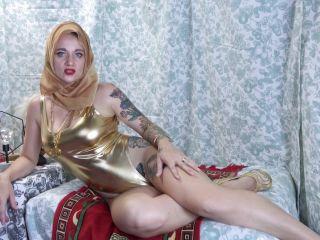 shiny pantyhose, Lycra, spandex, stockings, tight, leotard, Nylon, aer ...