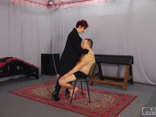 Domina Amazon – CRUEL PUNISHMENTS – SEVERE FEMDOM – Such a shame – Lady Maggie