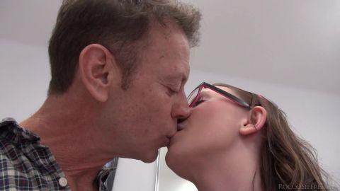 Molly O Quinn, Molly O'Quinn, Molly Quinn - Rocco'S Intimate Castings (720p)
