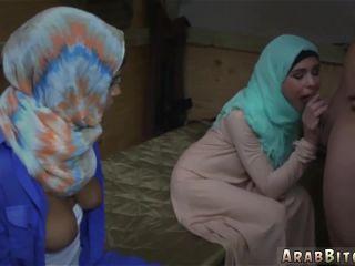 French arab casting xxx operation sy run!