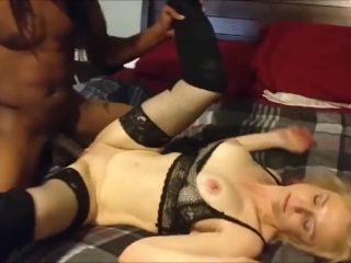 Wife Cuckold Fucking Compilation