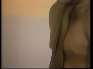 Ginger Lynn - Backdoor Bonanza 12 1989