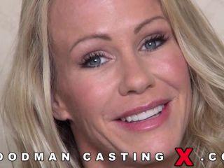 Simone sonay casting  2014-04-13