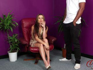 Masturbation Humiliation – Lady Voyeurs – Mistaken Stiffie – Sarah Snow
