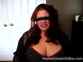 Homegrownvideo.com-Homegrownvideo.com- Jennifer Beaver Gets To Play With Two Lesbian Babes