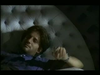 The vor tinto brass italian full movie