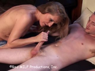 Classics MILF 689 - Taboo Stories, Two Naughty Aunts HD