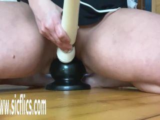 [center]: body-massage, fucking-videos, real-orgasms-screenshot-2