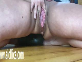 [center]: body-massage, fucking-videos, real-orgasms-screenshot-5