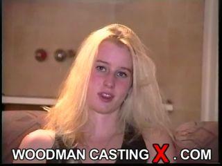 WoodmanCastingx.com- Betty casting X-- Betty