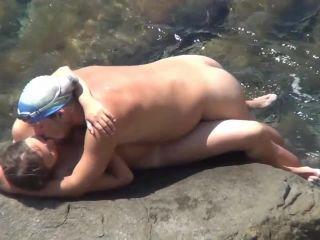 Nudist video 00521