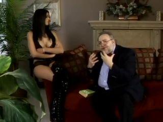 naruto big ass Latin Spice, Scene 2 , oral on anal porn