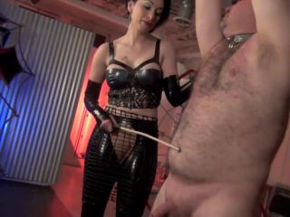 Porn online Cock Biting – DomNation – BE CAREFUL WHAT YOU WISH FOR Starring Mistress January Seraph