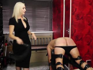 Miss Jessica's Punishments UK – Timewasting emails