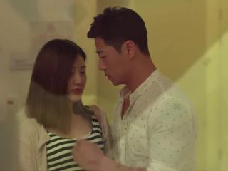 korean softcore collection first time group sex scene