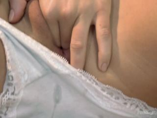 Carter Cruise and The Machines - Starlet vs Steel - Kink  October 22, 2014