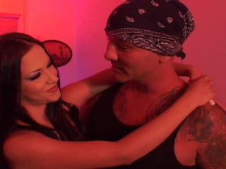 Online Video Cristina Agave – (Metro) – Teenage Heathens: A Mexican Experience double penetration
