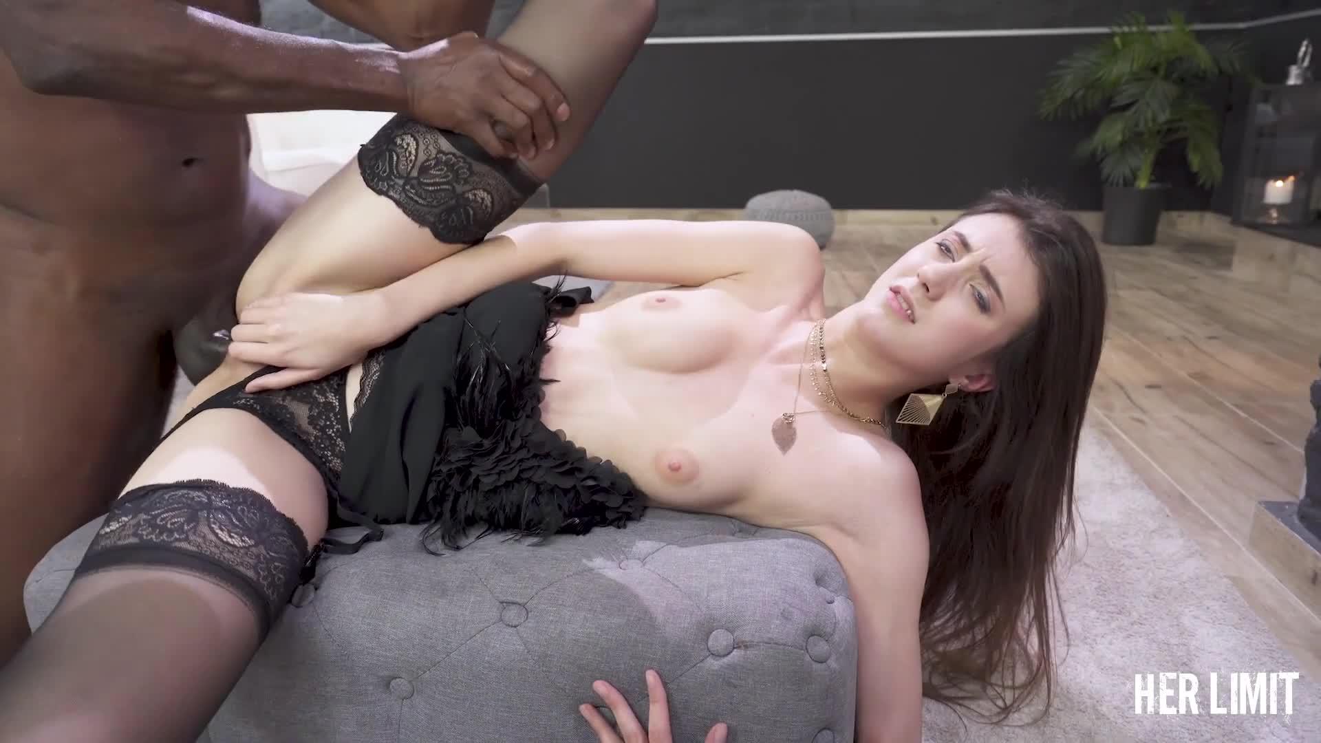 Porno Milf Moms Anal
