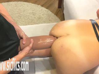 [center]: farting, anus, fucking-videos-screenshot-9