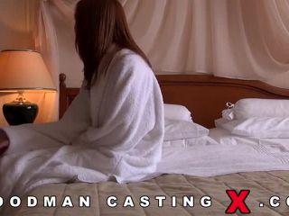 Casting X 123 480p