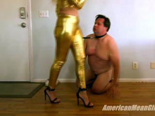 Porn online THE MEAN GIRLS – Coming Home From My Sex Vacation. Starring Princess Skylar [Footdom, Foot Domination, Foot Fetish, Footworship, Footlicking, Foot Licking, Foot Worship] femdom