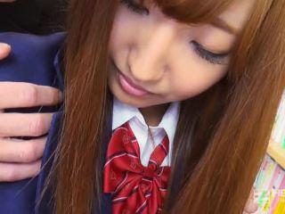 Asian - Misaki Asuka Teen 18+ ,