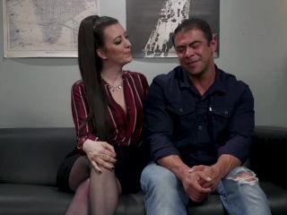 Online fetish - Draven Navarro, Cherry Torn